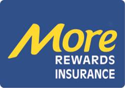 More Rewards Insurance