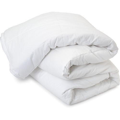 Daniadown 2 in 1  Queen Wool Duvet